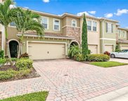 10825 Alvara Way, Bonita Springs image