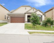 120 Landmark Haven, Cibolo image