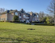 3 Fulling Mill Lane, Colts Neck image
