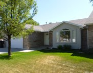 278 N 1140, Payson image