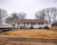 116 Osborne Rd Road, Somers Point image