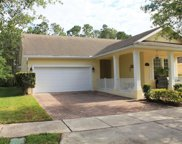 6479 Old Carriage Road, Winter Garden image