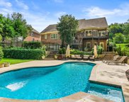 309 Chalford Ct, Franklin image