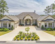 886 Waterbridge Blvd., Myrtle Beach image