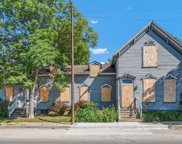 6231 N Canfield Avenue, Chicago image