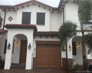 8818 Nw 103rd Path Unit #8818, Doral image