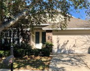 1781 Cherry Ridge Drive, Lake Mary image