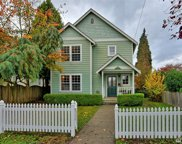404 Cypress Ave, Snohomish image