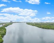 300 Bayview Dr Unit #2016, Sunny Isles Beach image