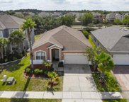 2324 Windcrest Lake Circle, Orlando image