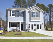 1748 Still Creek Drive Unit #Lot 1, Wilmington image