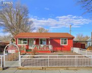 2309 Frontier Drive, Colorado Springs image