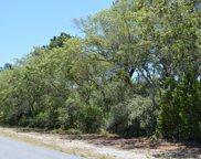 Alligator Dr, Alligator Point image