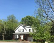 261 WHITE OAK RIDGE RD, Millburn Twp. image