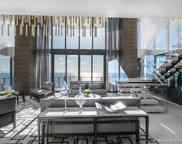 19575 Collins Ave Unit #PH-43, Sunny Isles Beach image