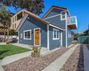 3022     Voltaire St, Point Loma (Pt Loma) image
