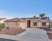 10770 W Quail Avenue, Sun City image
