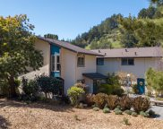 1137 Oddstad Blvd, Pacifica image