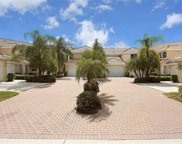 24300 Sandpiper Isle Way Unit 204, Bonita Springs image