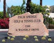 5300 E Waverly Drive A-5, Palm Springs image