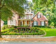 4903 NW Registry View, Kennesaw image