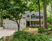 4920 Ridgeston Place, Holly Springs image