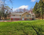 86 Stony Brook Rd, Westford, Massachusetts image