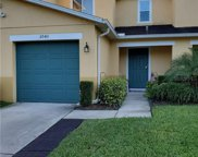 3043 Seaview Castle Drive, Kissimmee image