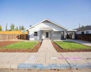 65 E Olive, Fresno image