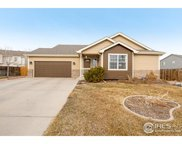 3001 43rd Ave, Greeley image