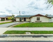 14525 Walbrook Drive, Hacienda Heights image
