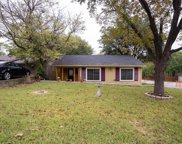 4713 Normandy Road, Fort Worth image