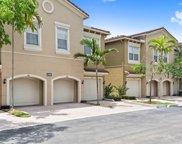 4890 Bonsai Circle Unit #106, Palm Beach Gardens image