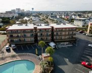 6309 N Ocean Blvd. Unit 10F, North Myrtle Beach image