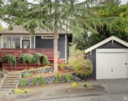 120 NW 40th St, Seattle image