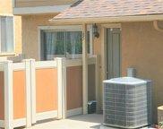 1460     Kendall Drive   65 Unit 65, San Bernardino image