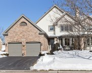 10646 Golf Road, Orland Park image