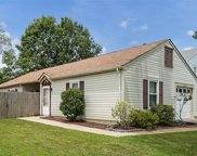 3609 Dryden Court, South Central 2 Virginia Beach image