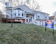 304 Nw Acorn Drive, Blue Springs image