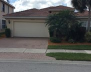 10306 Carolina Willow DR, Fort Myers image