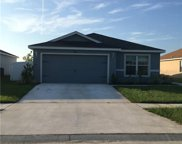 6724 Bayston Hill Place, Zephyrhills image