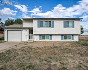 3405 Colony Hills Road, Colorado Springs image