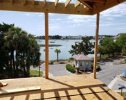 1002 Mariners Cay Drive, Folly Beach image