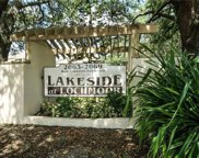 2069 W Lakeview  Boulevard Unit 3, North Fort Myers image
