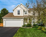6951 Sherbrook Drive, Westerville image