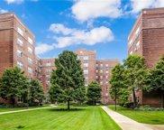 90 Bryant  Avenue Unit #F1D, White Plains image