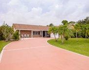 506 SE Sunnybrook Terrace, Port Saint Lucie image