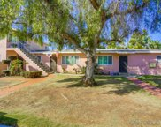 4278-84 Olney St, Pacific Beach/Mission Beach image