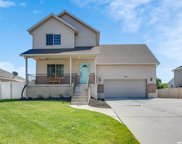 353 W 370  S, American Fork image
