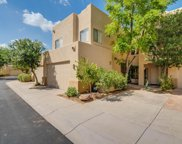 9070 E Gary Road Unit #147, Scottsdale image